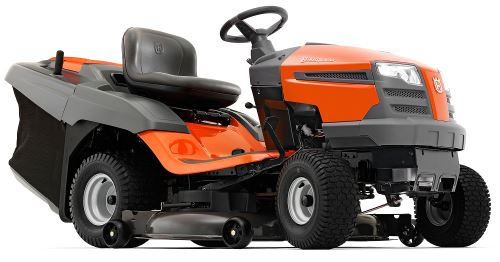 Traktor TC 142T Traktor