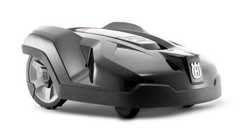 Robotická sekačka Husqvarna AUTOMOWER® 440