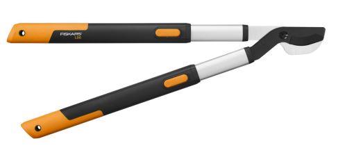 Nůžky SmartFit na silné větve, teleskopické