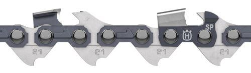 """Husqvarna Pilový řetěz X-CUT SP21G Semi chisel PIXEL .325"""" mini / 1,1 mm /"""