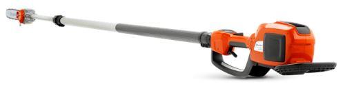 Aku vyvětvovací pila  Husqvarna 530iPT5 (bez baterie a nabíječky)