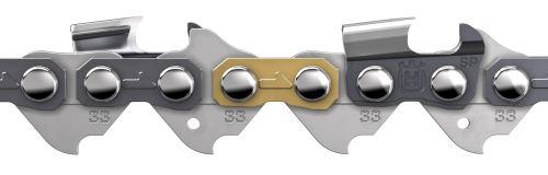 Husqvarna Pilový řetěz X-CUT SP33G