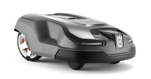 Robotická sekačka Husqvarna AUTOMOWER® 315X