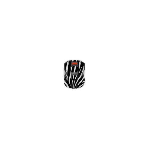Husqvarna Polep Zebra AM 310/315