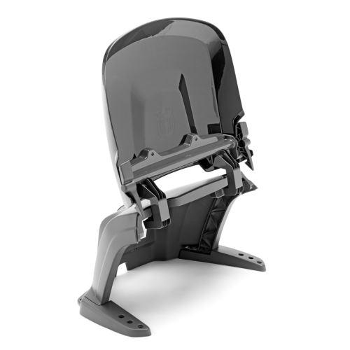Robotická sekačka Husqvarna Automower® House L - Domeček pro automower