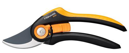 Nůžky zahradní Plus™ Smartfit™ dvoučepelové P541