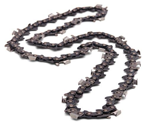 """HUsqvarna Pilový řetěz H42 3/8"""" / 1,5 mm / 68 čl. / 18"""""""