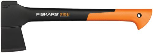 Sekera univerzální X10 - S