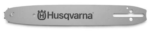 "Husqvarna Laminovaná lišta .325""  mini PIXEL 1,1 mm, malé uchycení"
