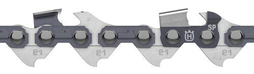 "Husqvarna Pilový řetěz X-CUT SP21G .325"" mini"