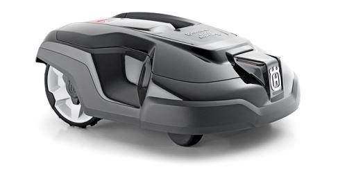 Robotická sekačka Husqvarna AUTOMOWER® 310