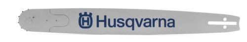 """Husqvarna Kompaktní lišta RSN  3/8"""" / 1,5 mm, velké uchycení lišty / 84 čl."""