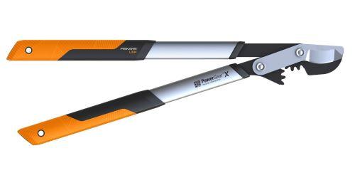 Nůžky na silné větve dvoučepelové M PowerGearX